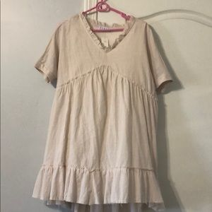 stella laguna beach dress